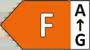 EEK F