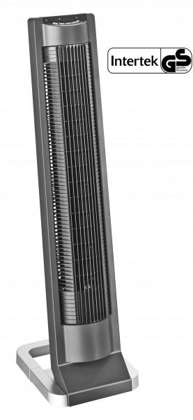 Airos Pin II