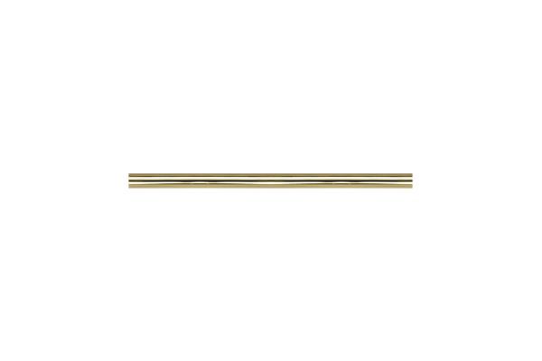 Deckenstange ST 60 MP