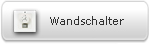 wandschalter