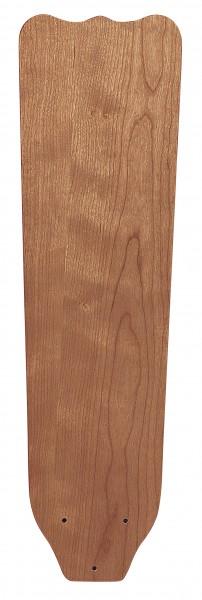 Flügelsatz Kirschbaum