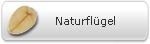 naturfluegel