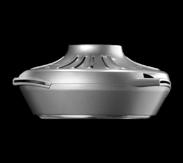 Motor Nordik Airdesign Titan