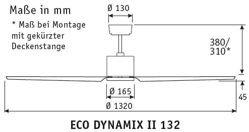 Masse-Eco-Dynamix-II