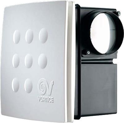 Quadro Micro 100 I T-HCS