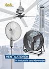 Ventilatoren-in-Industrie-und-Gewerbe-final-mediumres