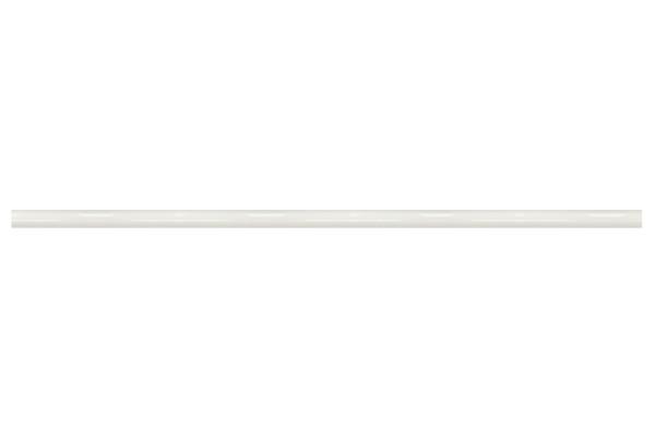 Deckenstange ST 120 WE