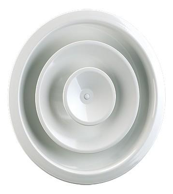 CD 160