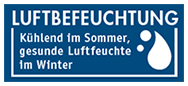 luftbefeuchtung_label