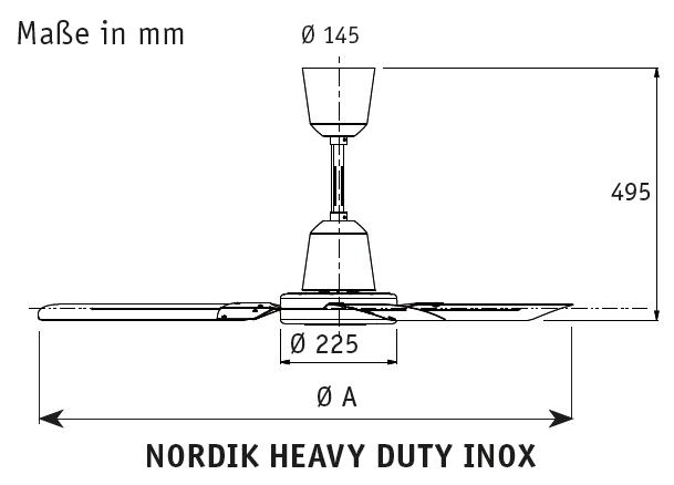 Masse-Nordik-Heavy-Duty-Inox