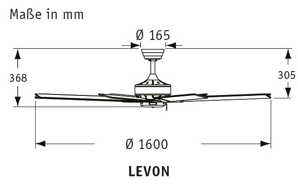 Masse-Levon