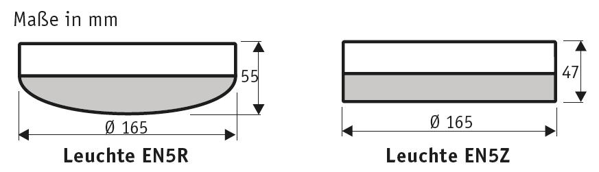 Masse-Leuchte-EN5R-EN5Z