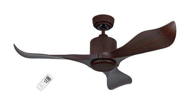 Eco Aviador 103 NB