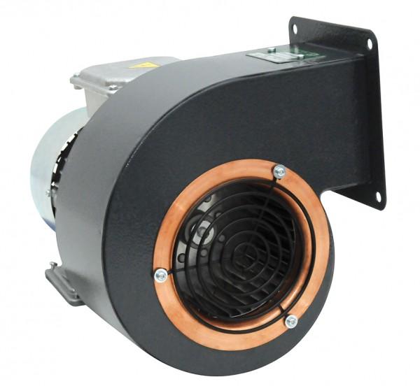 C 30/4 T ATEX II 2G/D h T3/125°C X Gb/Db