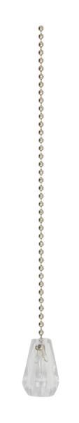 Zugkette CH/A 100 cm