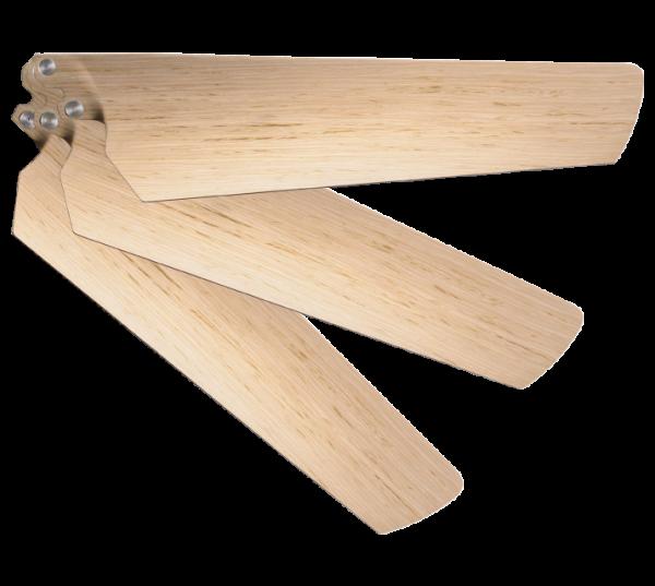 Flügel 160 Carbon Oak