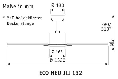 Masse-Eco-Neo-III-132