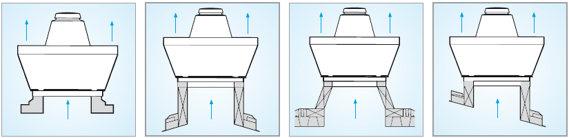 tr-v-vertikal-ausblasend