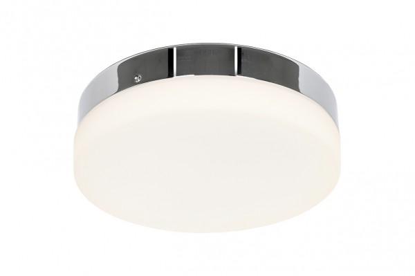 Leuchte EN5Z-LED CH