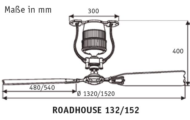 Masse-Roadhouse-Eco