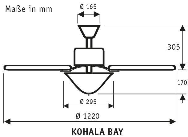 Masse-Kohala-Bay