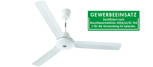 Deckenventilator-Nordik-International-Plus-DE