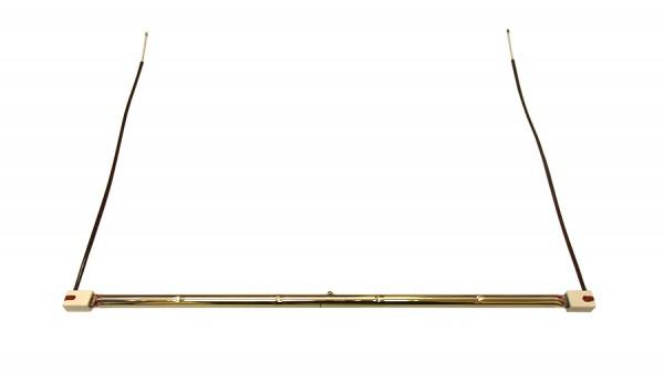 Ersatzröhre CasaTherm S1800 Gold