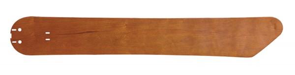 Flügelsatz Kirschbaum 212