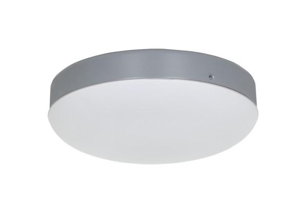 Leuchte EN5R-LED LG