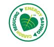 energiesparend-Vorticet9fPJENjoxc4G