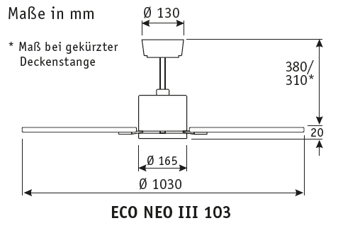 Masse-Eco-Neo-III-103