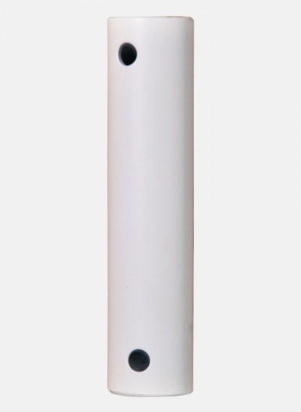 Deckenstange FM ST1 60 MWW-SS