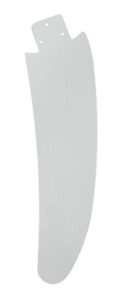 Flügelsatz Elica 132 Lack weiß