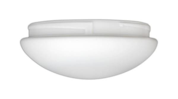 Ersatzglas Leuchte Aerodynamix