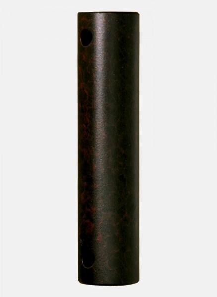 Deckenstange FM ST1 60 RS