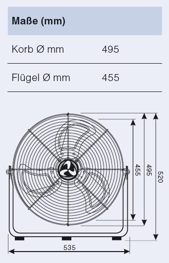 Masse-Floor2Protect-SL