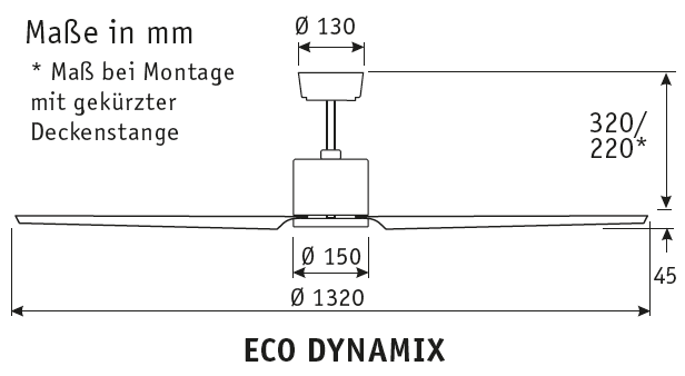 Masse-Eco-Dynamix