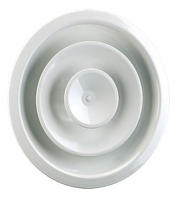 CD 315