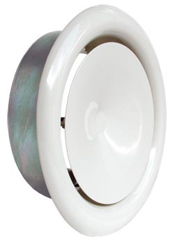 ZTVM 150