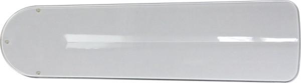Austauschflügelsatz Acrylglas klar 132