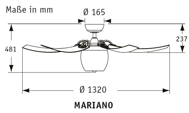 Masse-Mariano