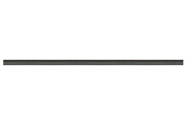Deckenstange ST 120 BG