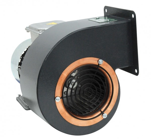 C 30/2 T ATEX II 2G/D h T3/125°C X Gb/Db