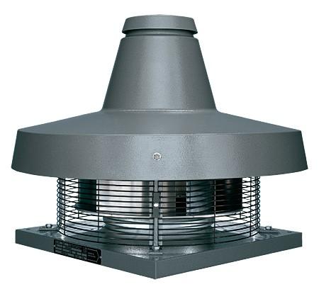 TRT 100 E 4P - 400V/50Hz