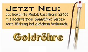 teaser_CasaThermS2400_Goldroehre