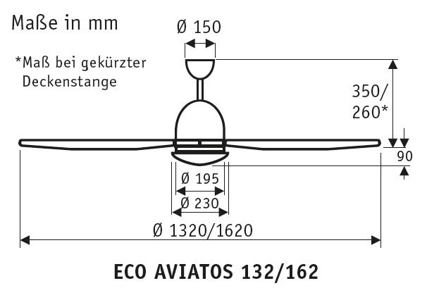 Masse-Eco-Aviatos