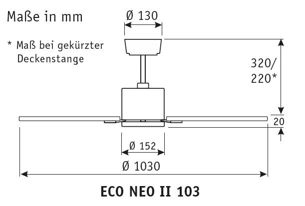 Masse-Eco-Neo-II-103