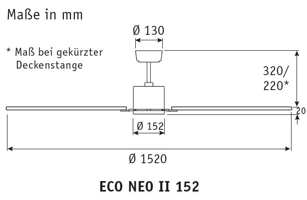 Masse-Eco-Neo-II-152