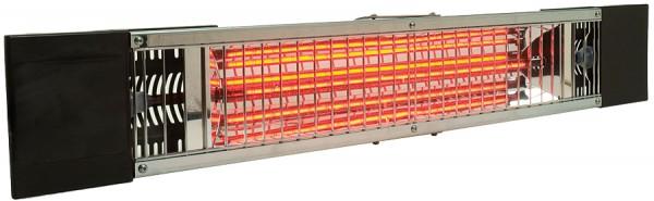 Petalo 1800 Watt