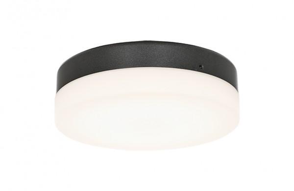 Leuchte EN5Z-LED BG